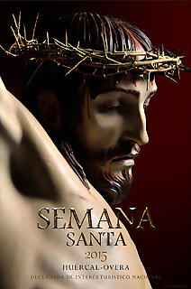 CARTEL SEMANA SANTA 2015 copia