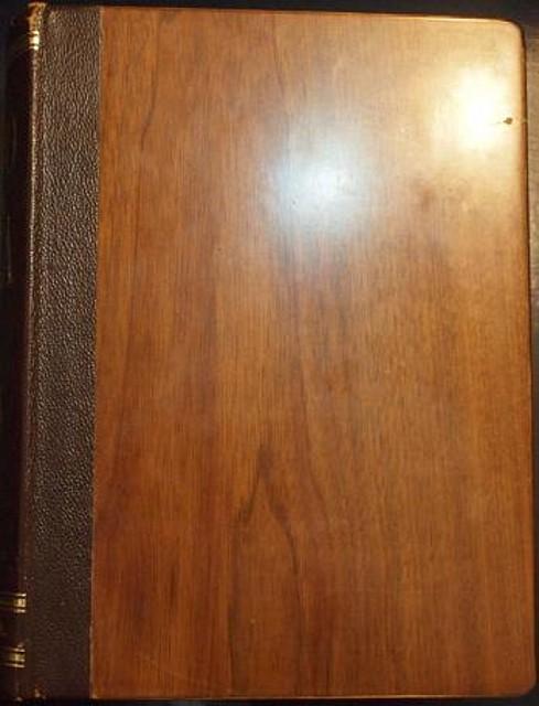 tapa madera libro musica50%