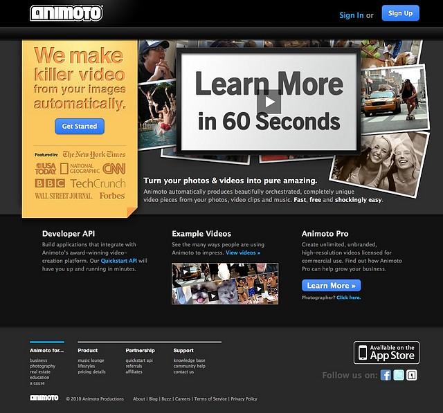 Captura de pantalla 2010-09-02 a las 18.55.45 - sep-10