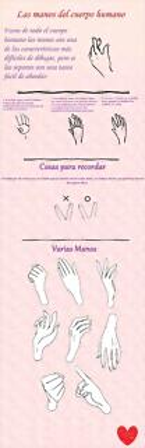 Tutorial__Hands_.jpg