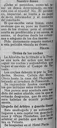 prensa_0171