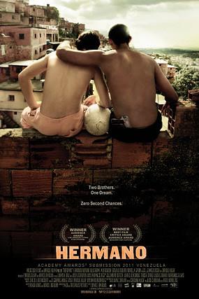 Hermano_2010 - CONSUMINDO DOWNLOADS BLOG