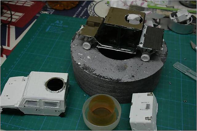 LMV 037
