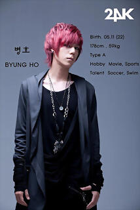 Byung_ho-24