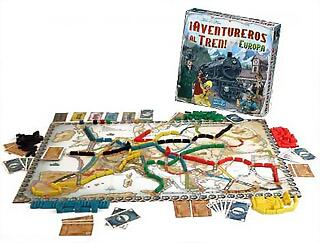 ticket_to_ride_europe_insid