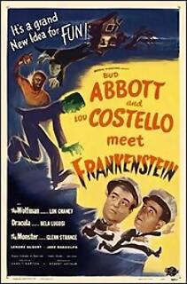 Abbott_y_Costello_contra_los_fantasmas-626351092-large