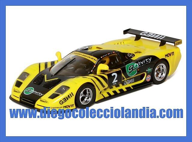 50651_ninco_tienda_slot_diegocolecciolandia - copia
