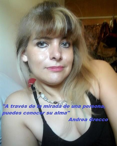 Andrea Grecco