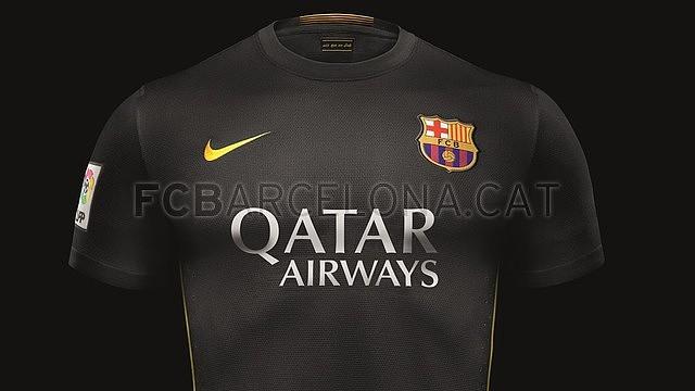 Sp13_FB_Club_Barca_THIRD_HERO_0418_C-Optimized.v1379580523