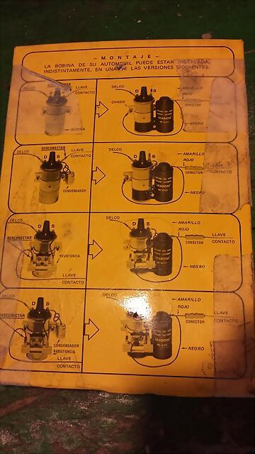 encendido electronico (2)