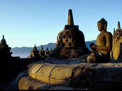 400_1265400563_templo-borobudur-indonesia