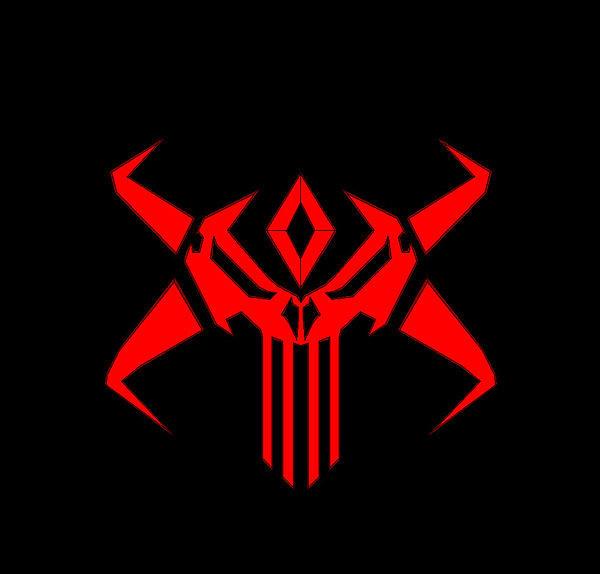 Mandalorian_DeathDealer_Symbol_by_kavinveldar