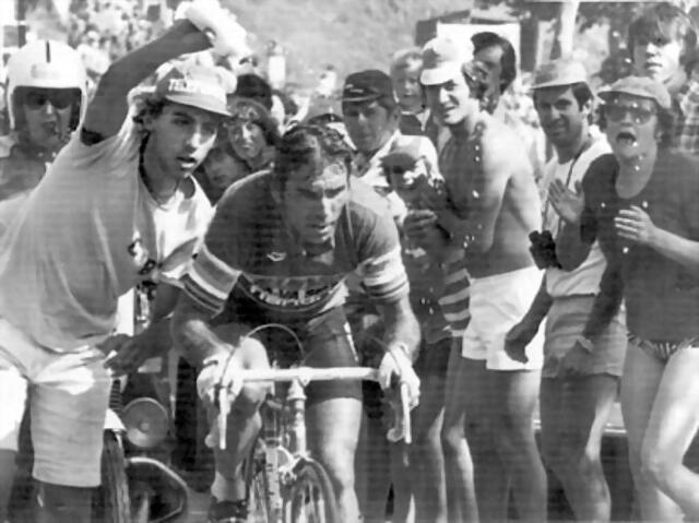 Agostinho-Tour1979-Alpe D'Huez2