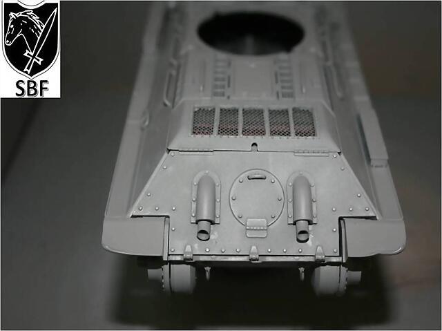 T-34 038