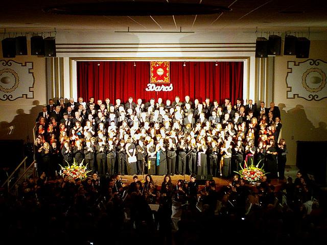 30 Aniversario de la Coral Minera de Riotinto 13-11-2010 IMAG0001