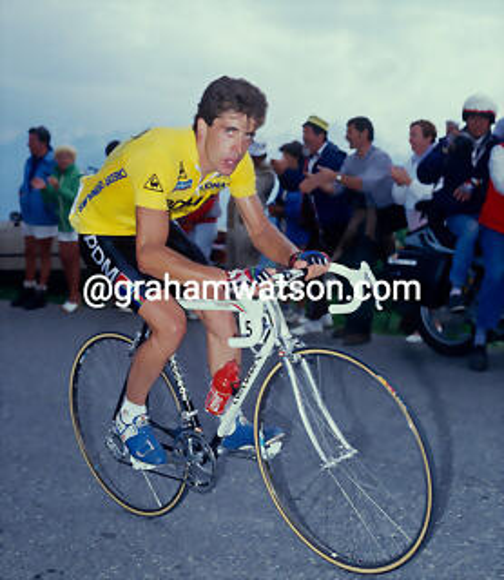 Perico-Tour1987-L?der7
