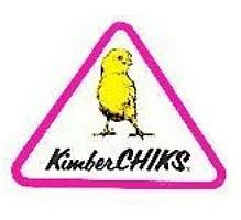 Kimber00