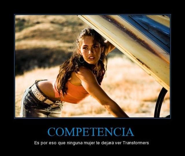 CR_1_competencia