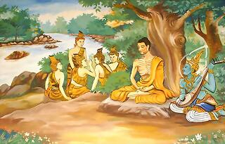 ascetic_bodhisatta_gotama_with_the_group_of_five