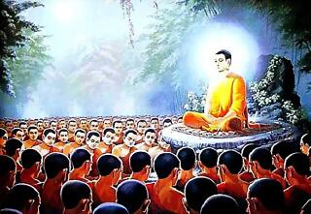 Buddha_and_Sangha