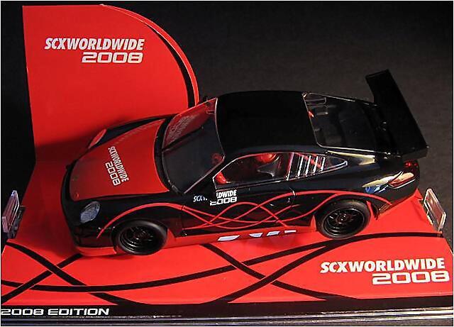 2008 coche 2008-1