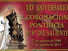 aniversario coronacion