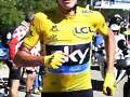 Froome-3