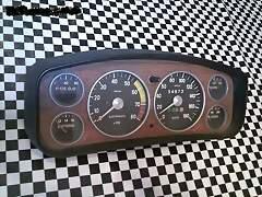 3753536E1F2552FE67F01F52FE6655