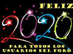 año-nuevo-buenos-aires-2020 copia
