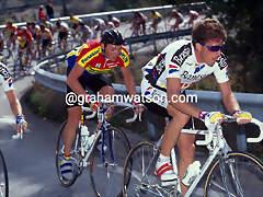 Perico-Paris Niza1990-Gorospe