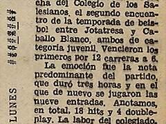 1976.05.24 Liga juvenil