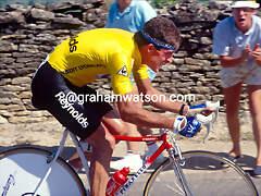 Perico-Tour1988-CRI3