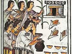 azteca-2