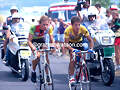 Perico-Tour1988-Puy Dome-Theunisse5