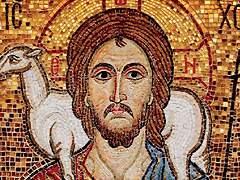 0calendario_liturgico_2015-2016
