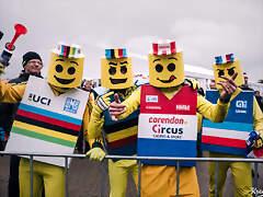 Kramon_UCI-CX-Worlds2018_0694
