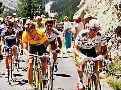 Perico-Tour1989-Izoard-Lemond-Alcal?-Mottet-Rooks-Fignon