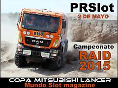 Dakar14_E6_Camion_KH7_1