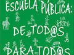 educacion-camiseta-verde-web
