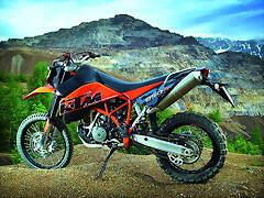 ktm-950-super-enduro-r_pf_296863