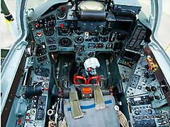 01 cockpit MIG29