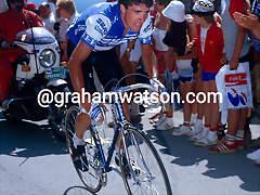 Perico-Tour1985-Luz Ardiden12