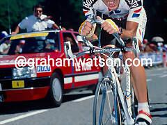 Perico-Tour1990-Epinal4
