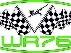 winnerracer76